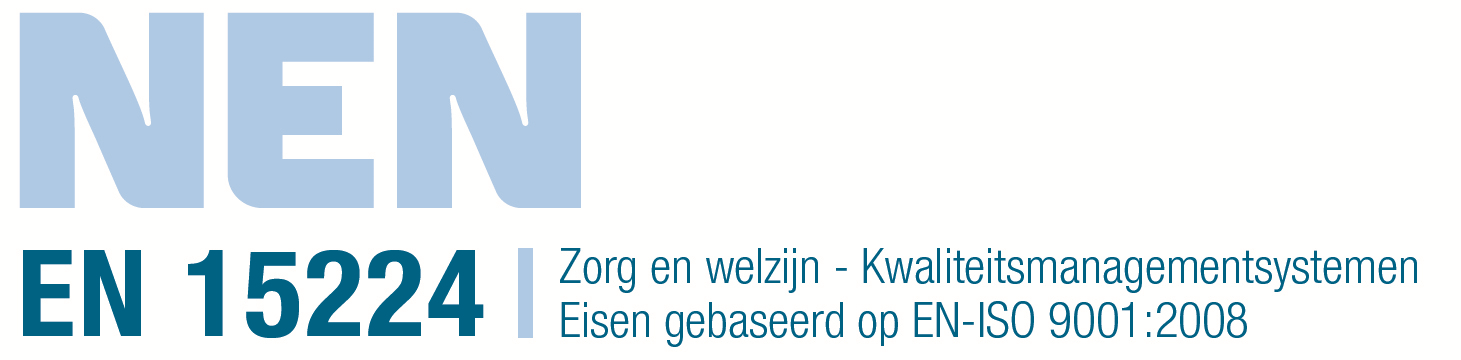 Image result for ISO EN 15224